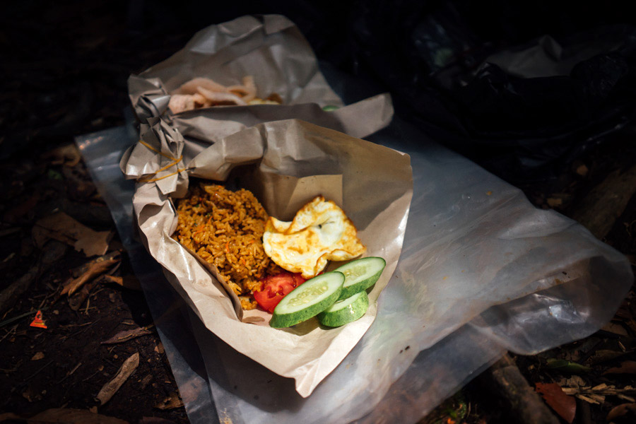 Madelene-Farin-Indonesia-0830.jpg