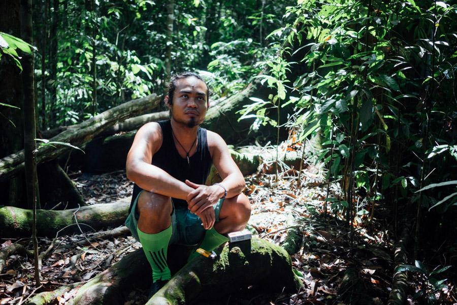 Madelene-Farin-Indonesia-0835.jpg