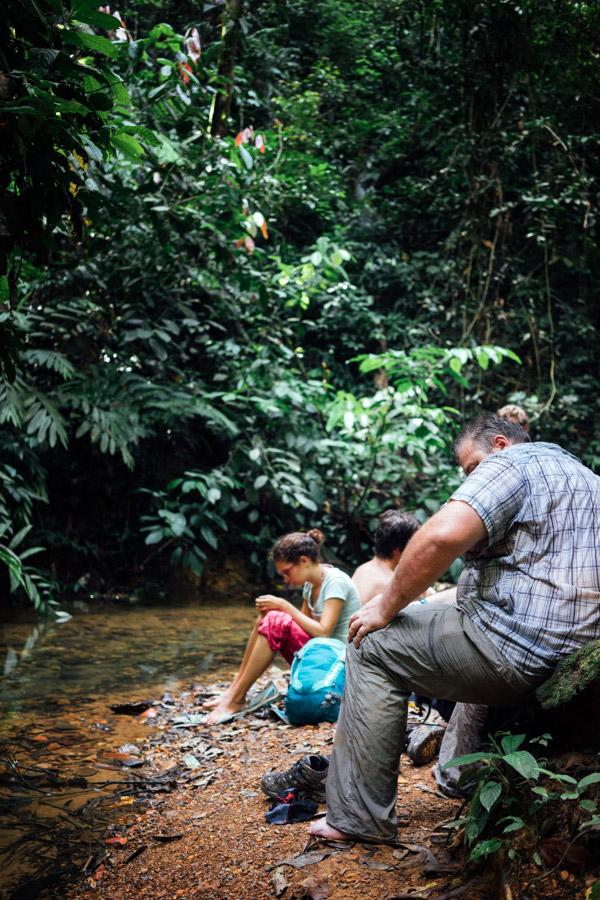 Madelene-Farin-Indonesia-0841.jpg