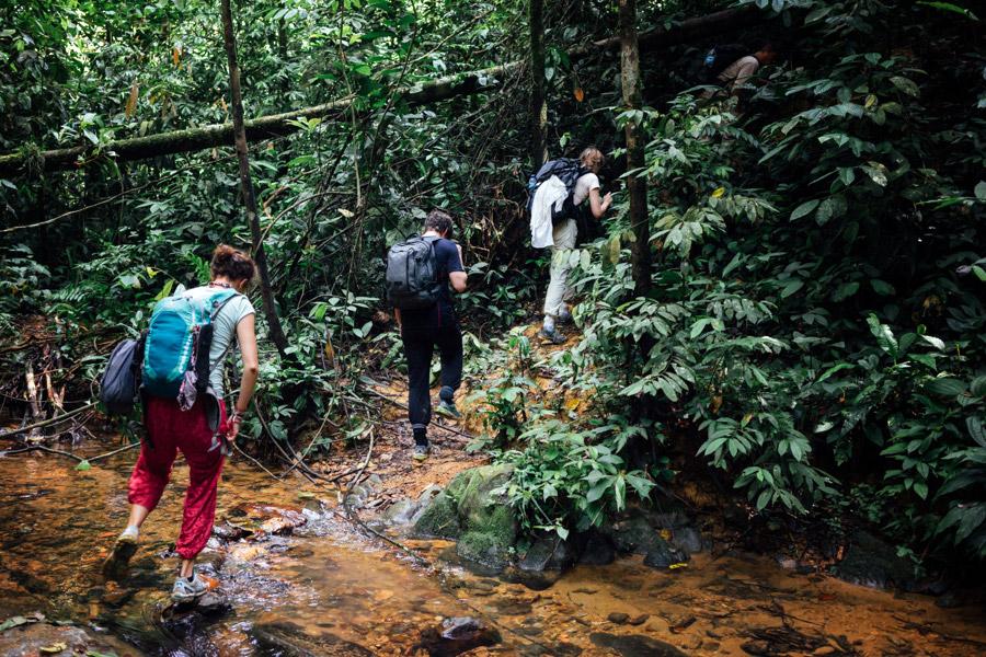 Madelene-Farin-Indonesia-0847.jpg