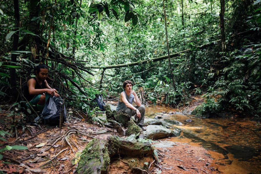 Madelene-Farin-Indonesia-0849.jpg