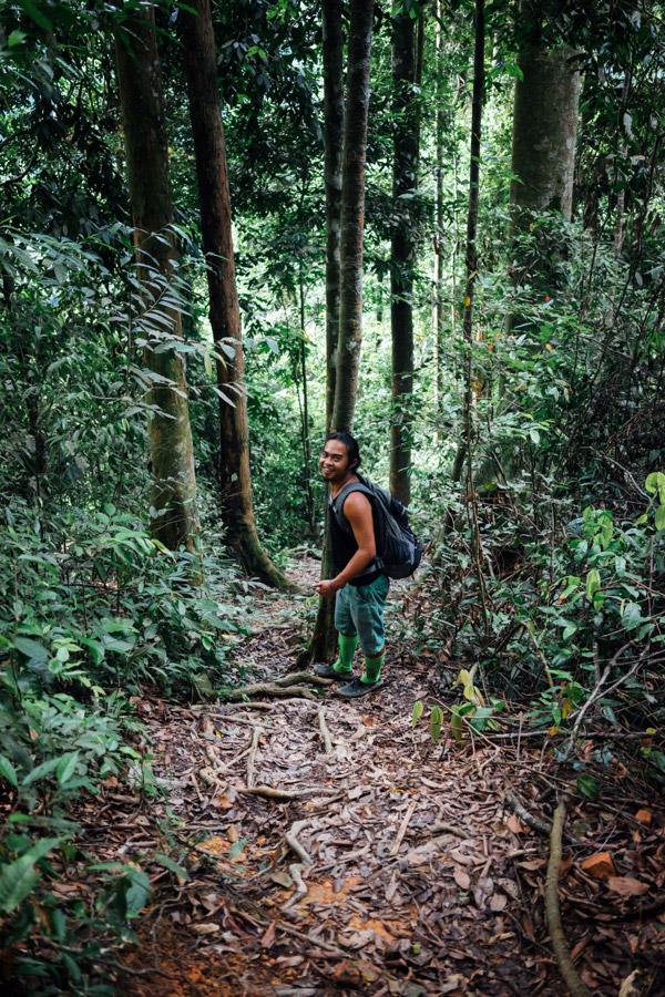 Madelene-Farin-Indonesia-0872.jpg