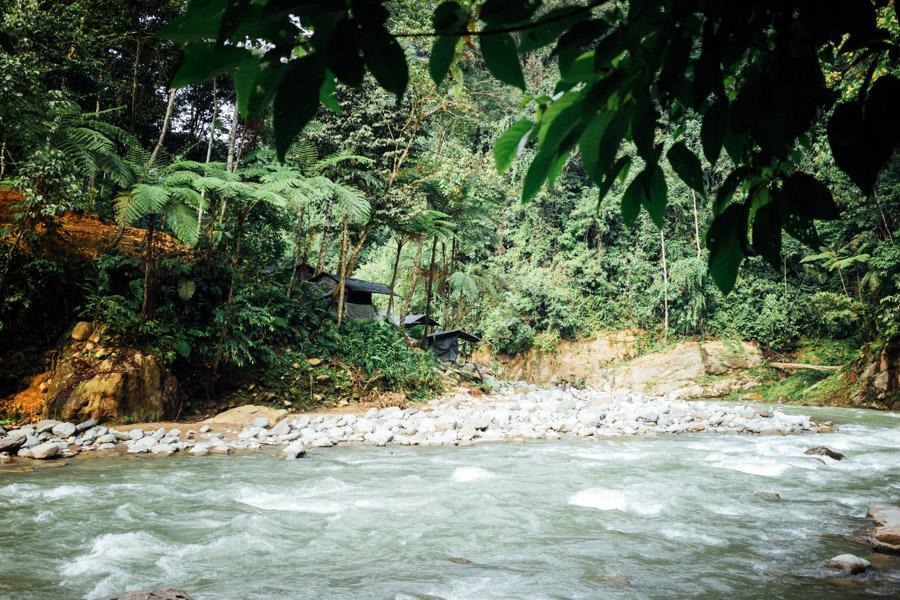Madelene-Farin-Indonesia-0878.jpg