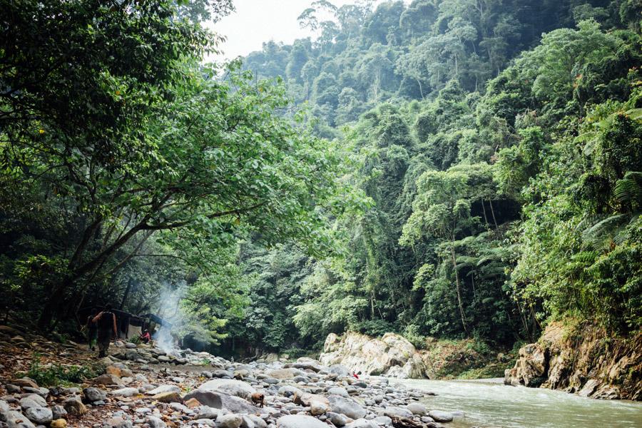 Madelene-Farin-Indonesia-0880.jpg