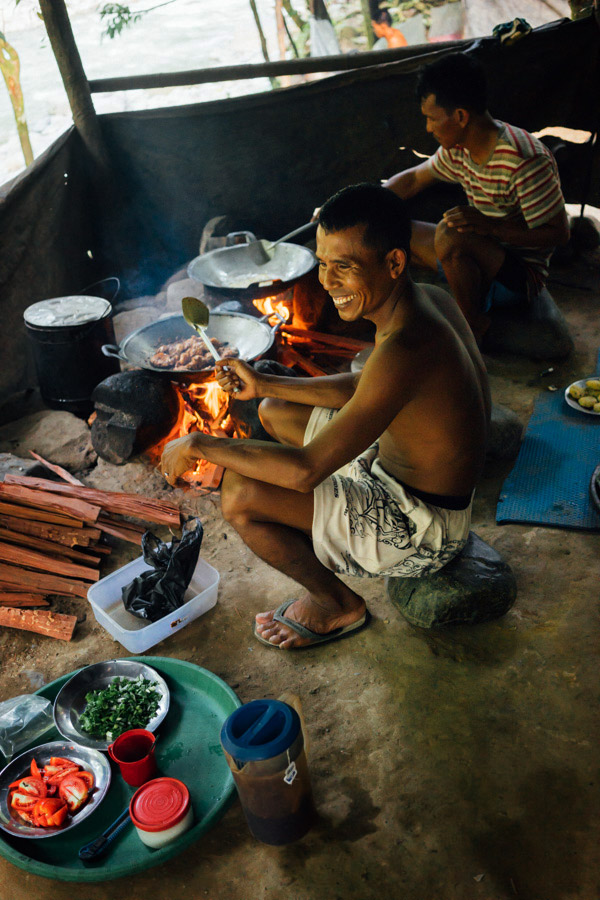 Madelene-Farin-Indonesia-0885.jpg