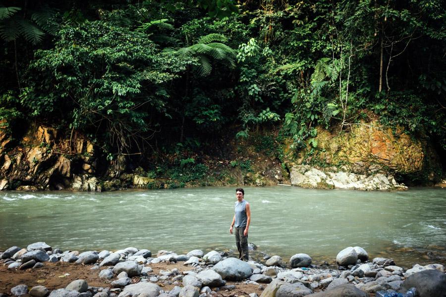 Madelene-Farin-Indonesia-0887.jpg