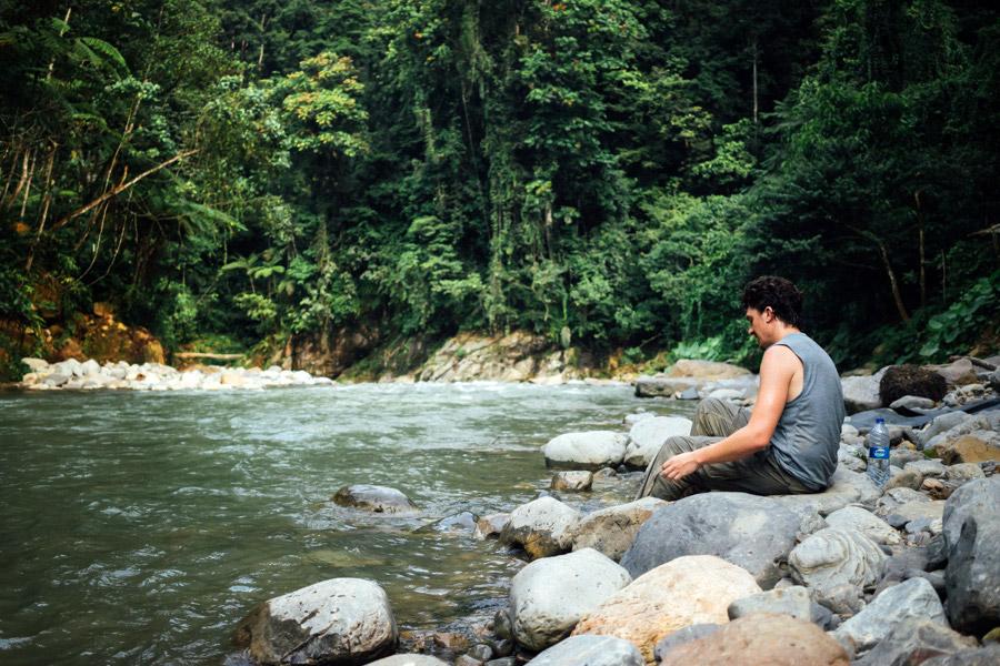 Madelene-Farin-Indonesia-0890.jpg