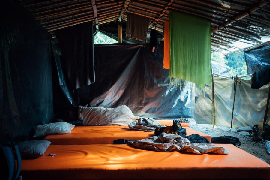 Madelene-Farin-Indonesia-0898.jpg