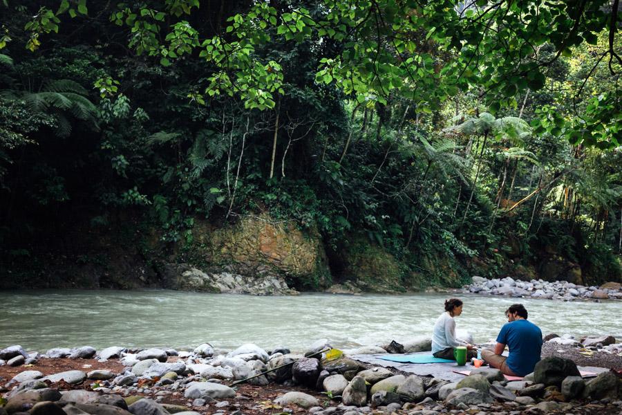 Madelene-Farin-Indonesia-0901.jpg