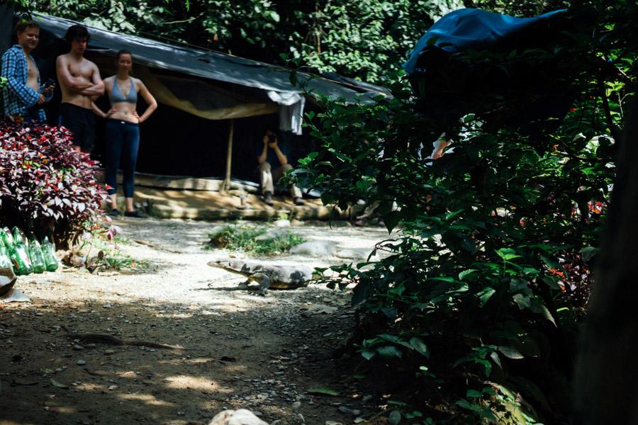 Madelene-Farin-Indonesia-0903.jpg