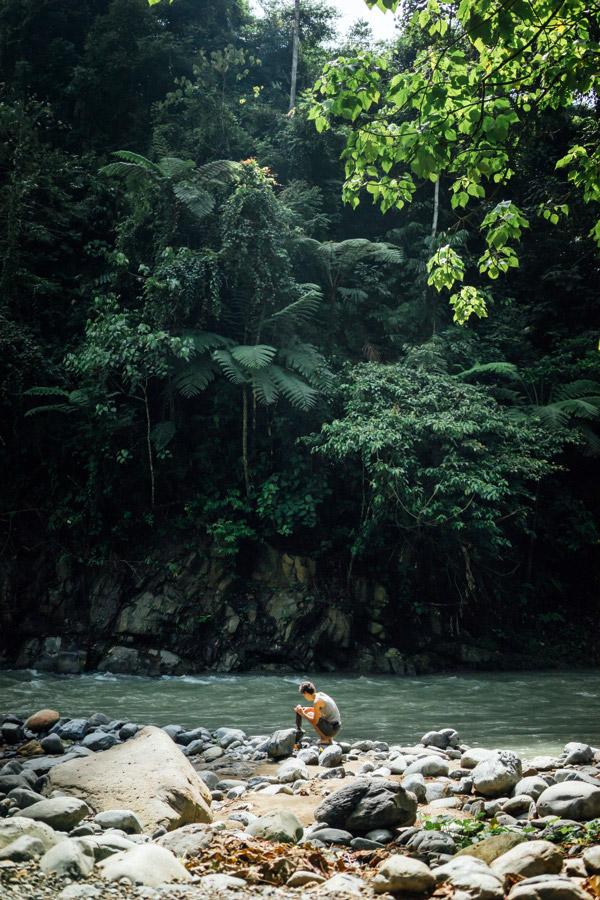 Madelene-Farin-Indonesia-0904.jpg