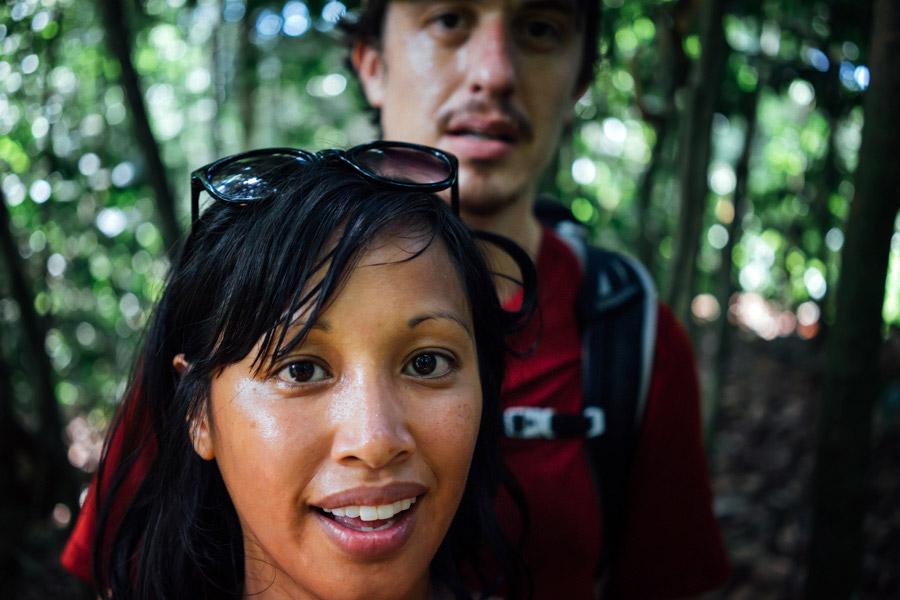 Madelene-Farin-Indonesia-0926.jpg