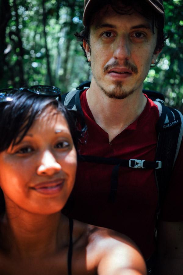 Madelene-Farin-Indonesia-0927.jpg