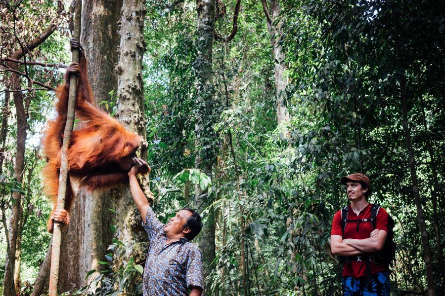 Madelene-Farin-Indonesia-0931.jpg
