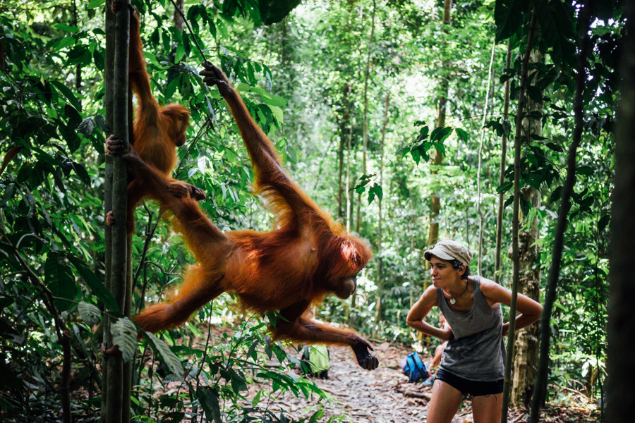 Madelene-Farin-Indonesia-0947.jpg