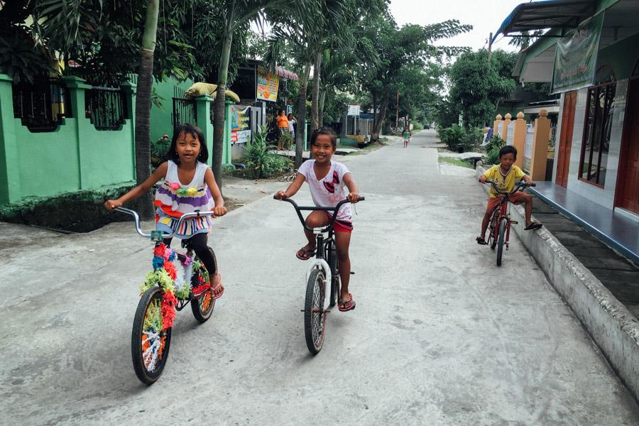 Madelene-Farin-Indonesia-0968.jpg