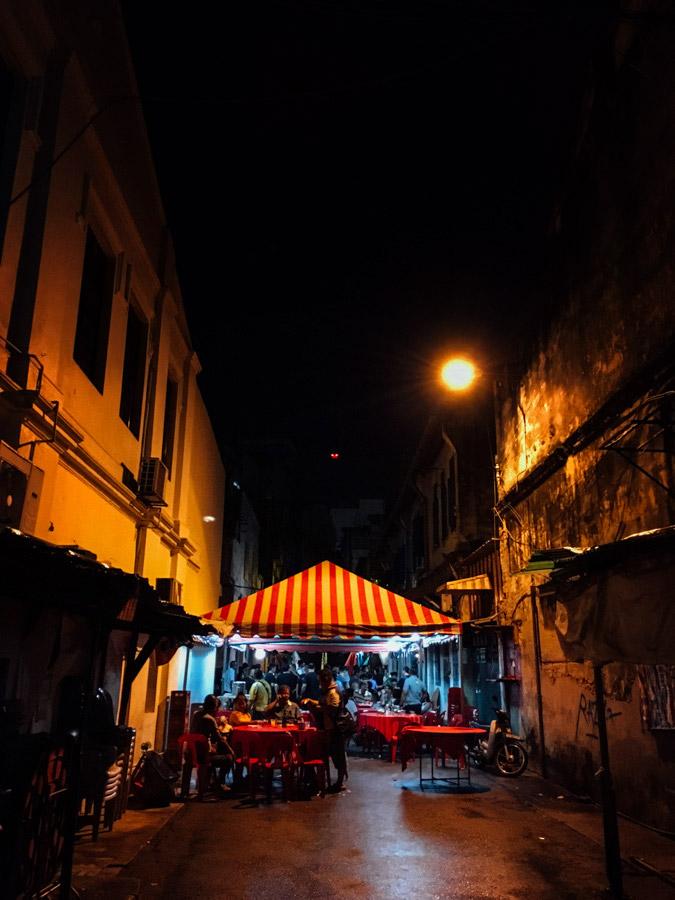 Madelene-Farin-Malaysia-0002.jpg