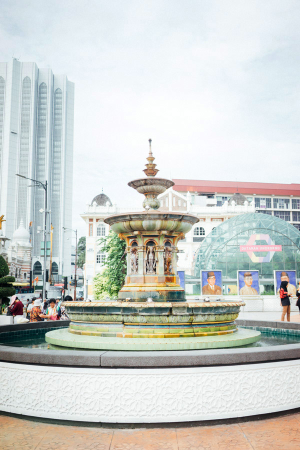 Madelene-Farin-Malaysia-0037.jpg