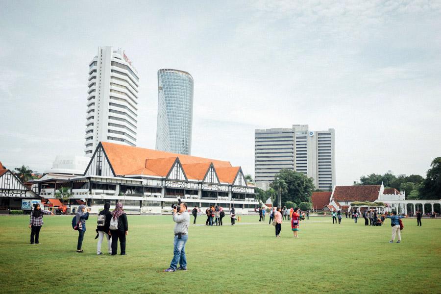 Madelene-Farin-Malaysia-0040.jpg