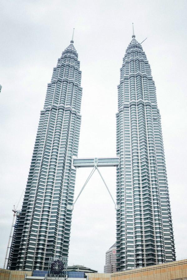 Madelene-Farin-Malaysia-0064.jpg
