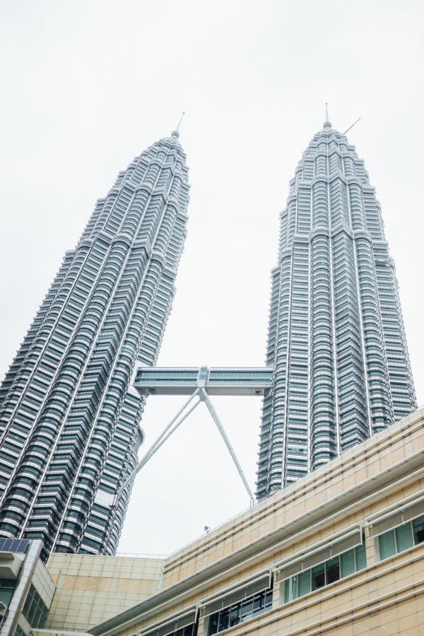 Madelene-Farin-Malaysia-0063.jpg