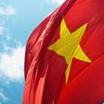 Vietnam Love