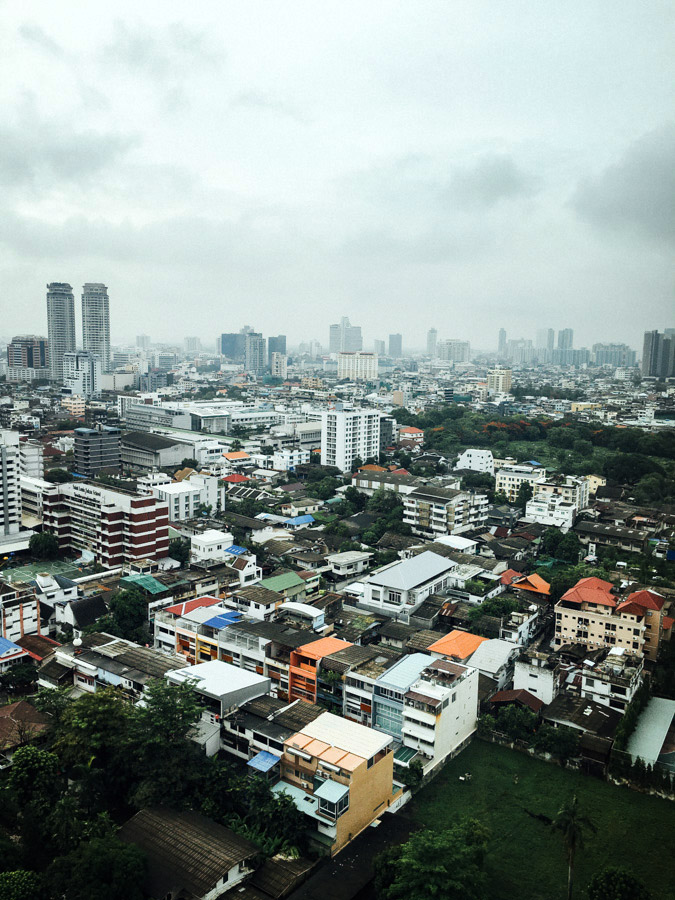 Madelene-Farin-Thailand-007.jpg
