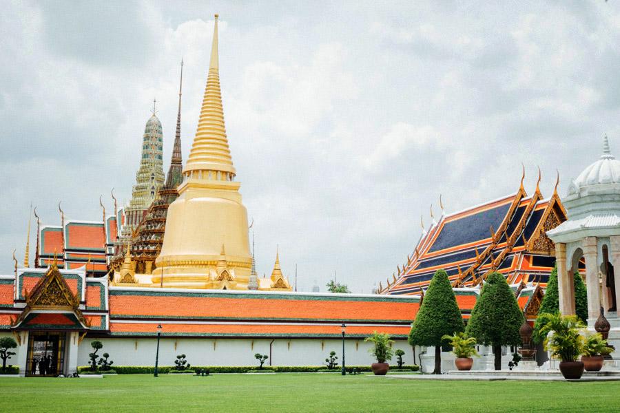 Madelene-Farin-Thailand-012.jpg