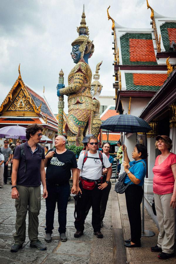Madelene-Farin-Thailand-016.jpg