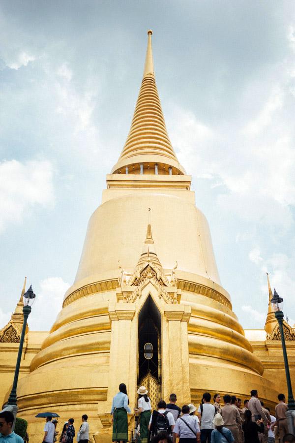 Madelene-Farin-Thailand-022.jpg