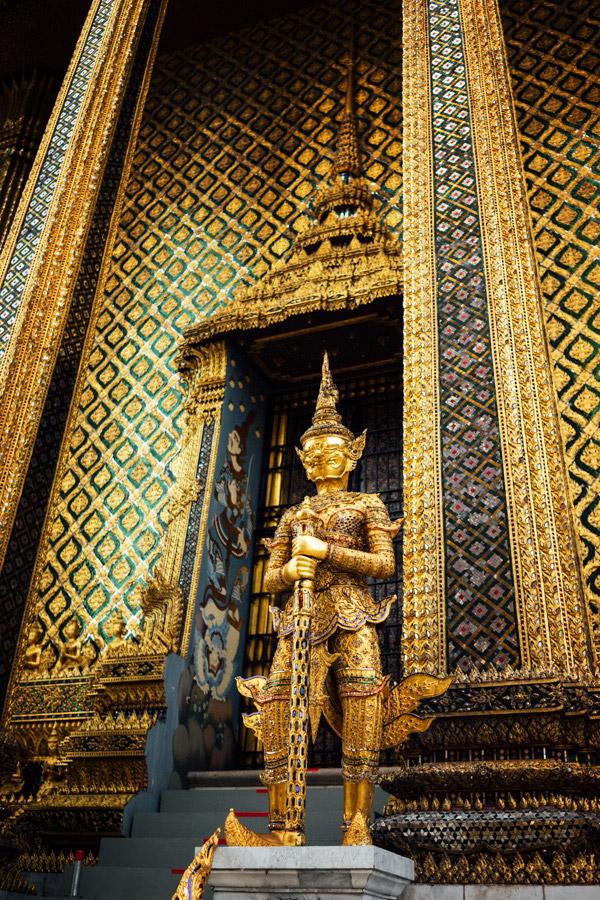 Madelene-Farin-Thailand-023.jpg