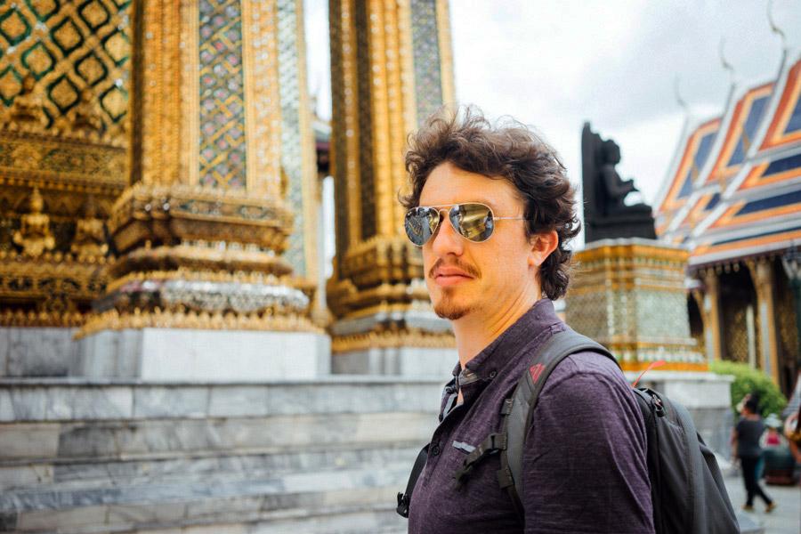 Madelene-Farin-Thailand-025.jpg