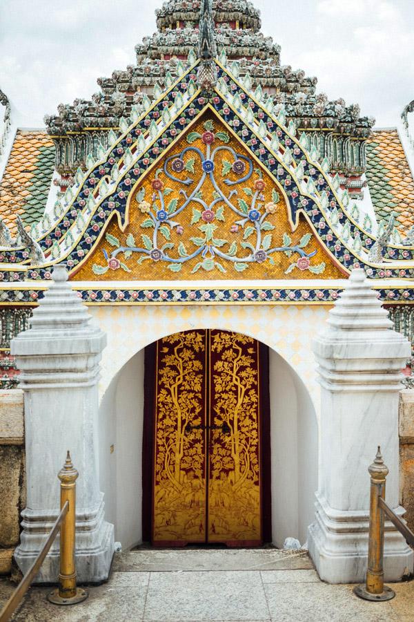 Madelene-Farin-Thailand-028.jpg