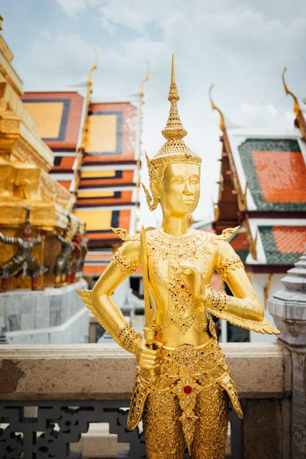 Madelene-Farin-Thailand-034.jpg