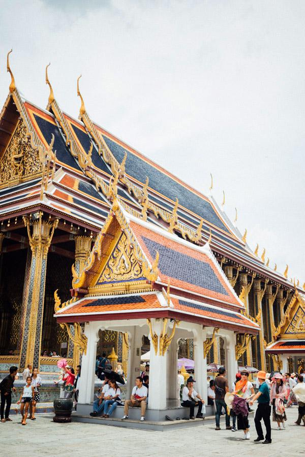 Madelene-Farin-Thailand-037.jpg