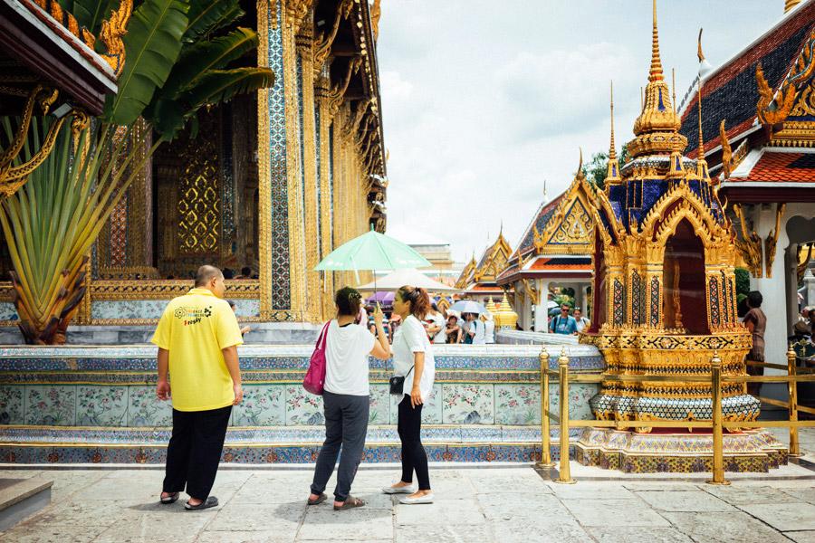 Madelene-Farin-Thailand-038.jpg