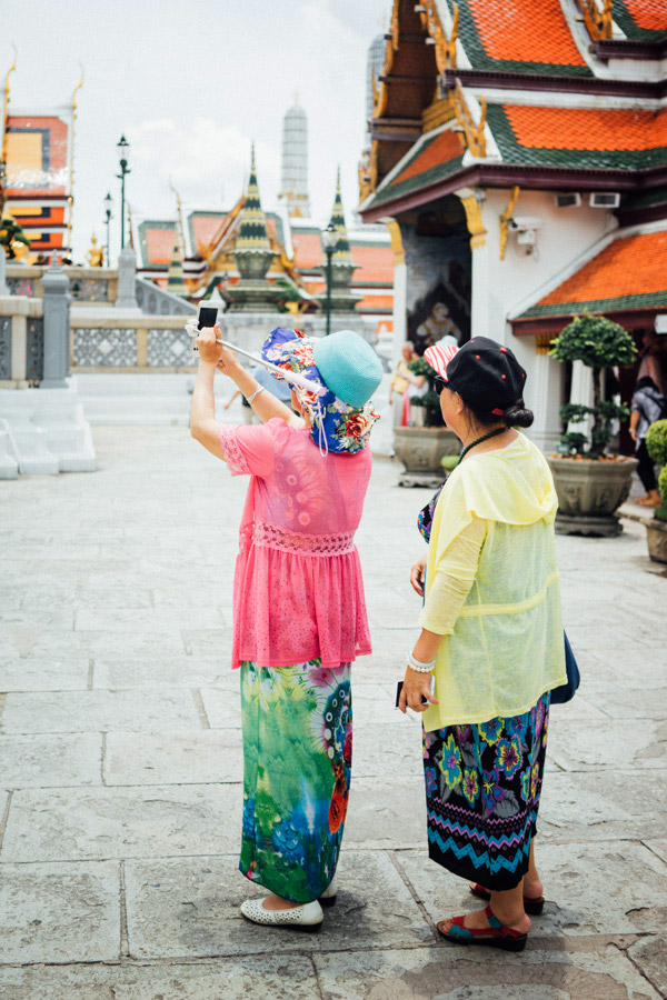 Madelene-Farin-Thailand-040.jpg