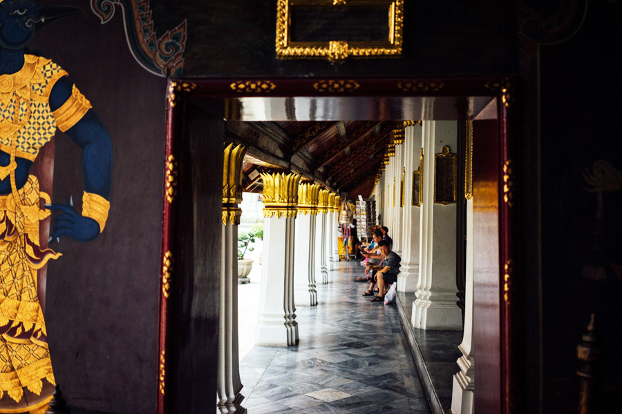 Madelene-Farin-Thailand-043.jpg