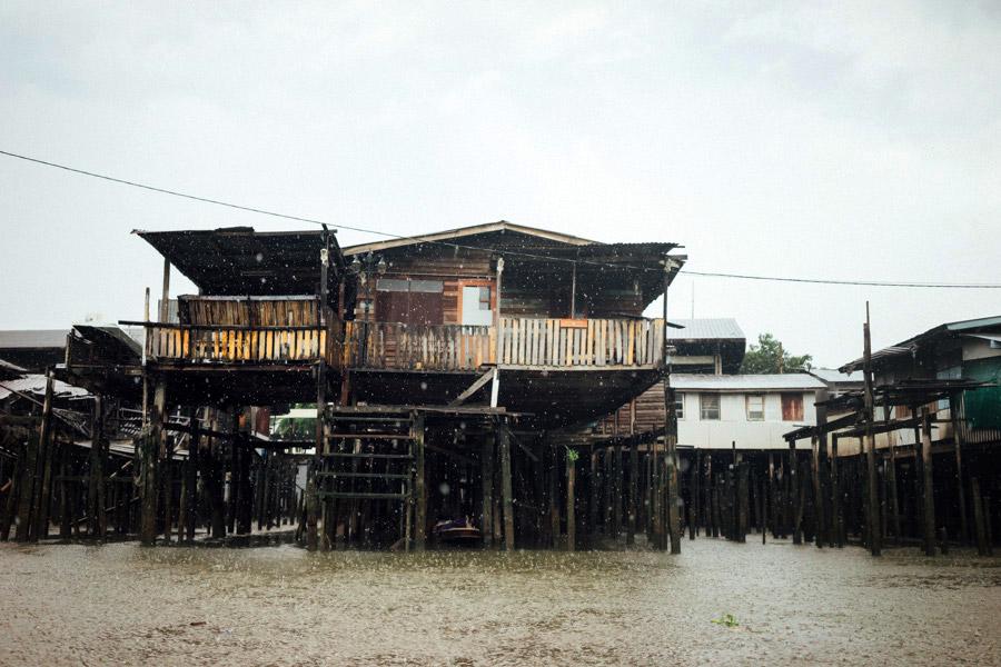 Madelene-Farin-Thailand-053.jpg