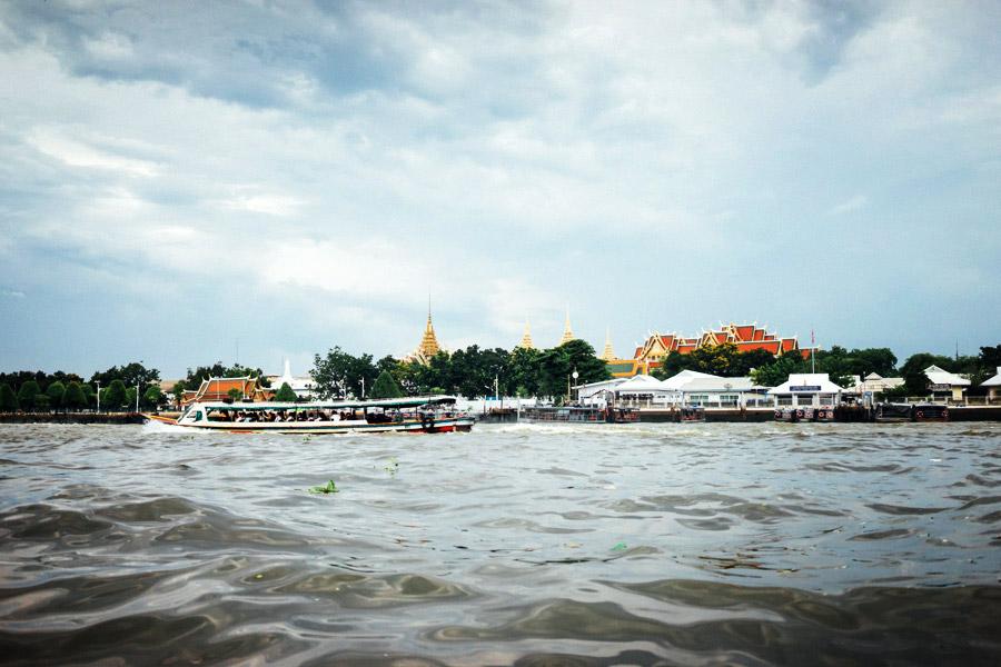 Madelene-Farin-Thailand-062.jpg