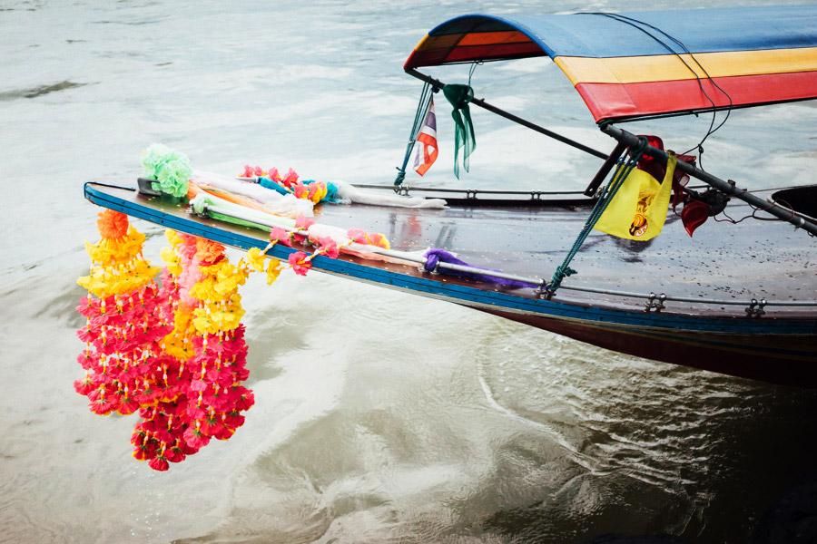 Madelene-Farin-Thailand-065.jpg
