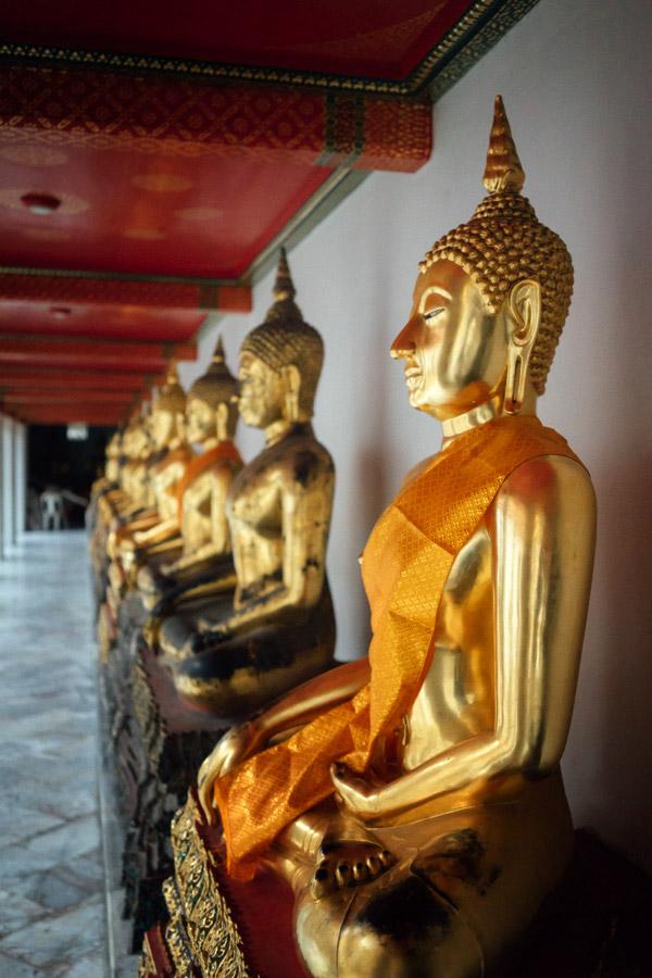 Madelene-Farin-Thailand-074.jpg