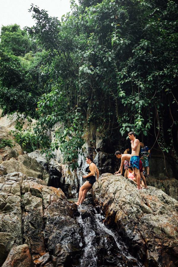 Madelene-Farin-Thailand-102.jpg