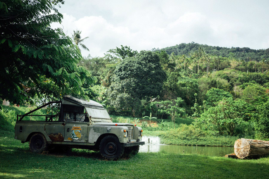 Madelene-Farin-Thailand-107.jpg
