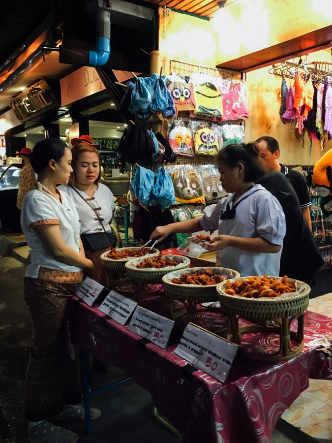 Madelene-Farin-Thailand-114.jpg