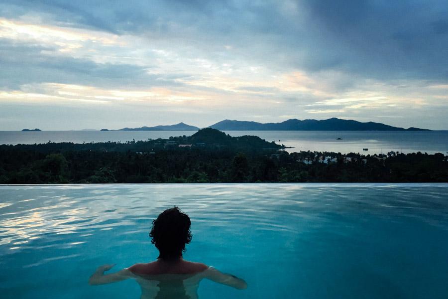 Madelene-Farin-Thailand-128.jpg