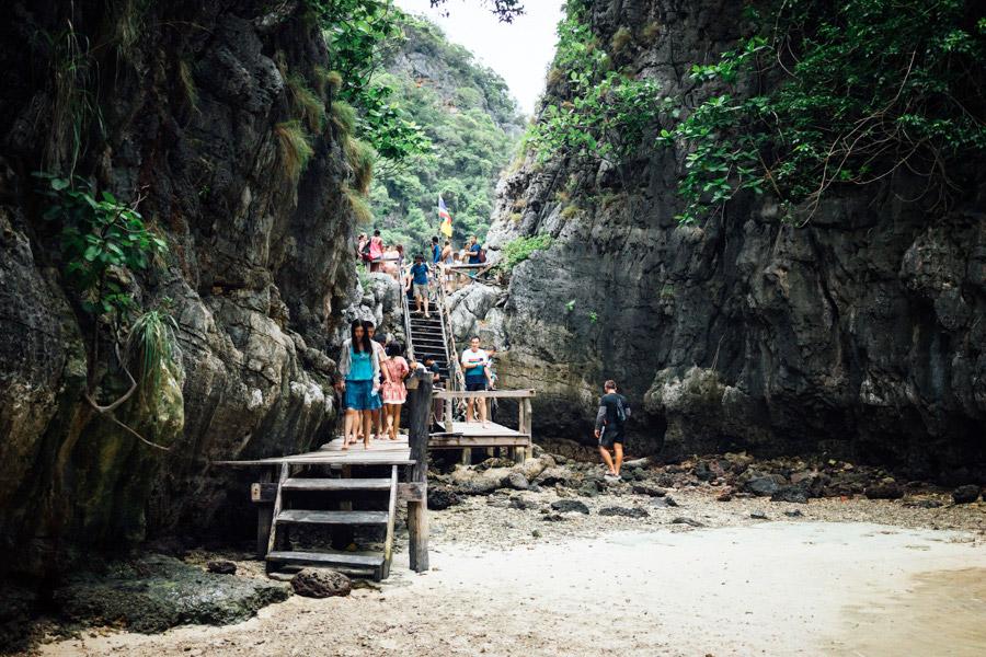 Madelene-Farin-Thailand-145.jpg