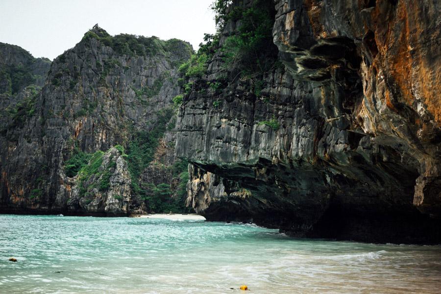 Madelene-Farin-Thailand-148.jpg