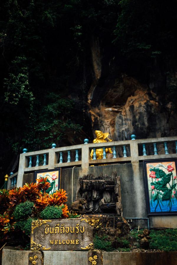Madelene-Farin-Thailand-155.jpg