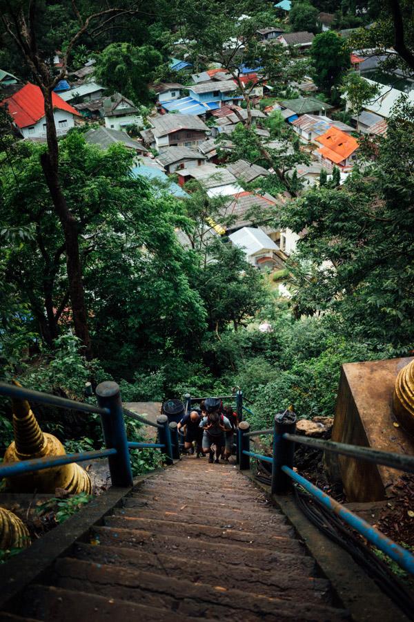 Madelene-Farin-Thailand-158.jpg